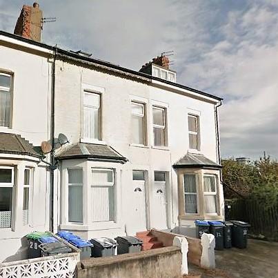 30 Lowrey Terrace