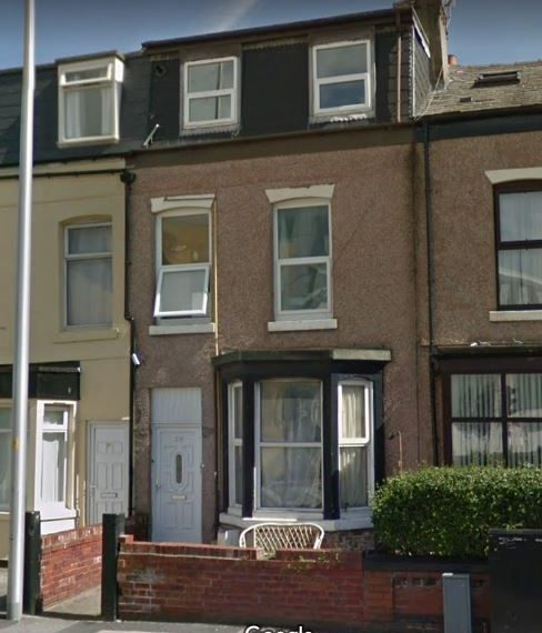 29 George Street