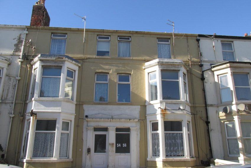 54-56 Lord Street